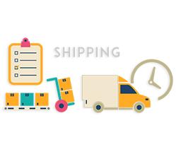 step-buy-order-02